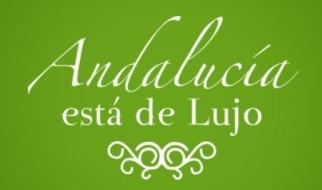 Andalucía está de Lujo